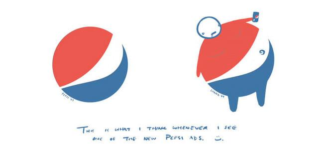 3-Pepsi