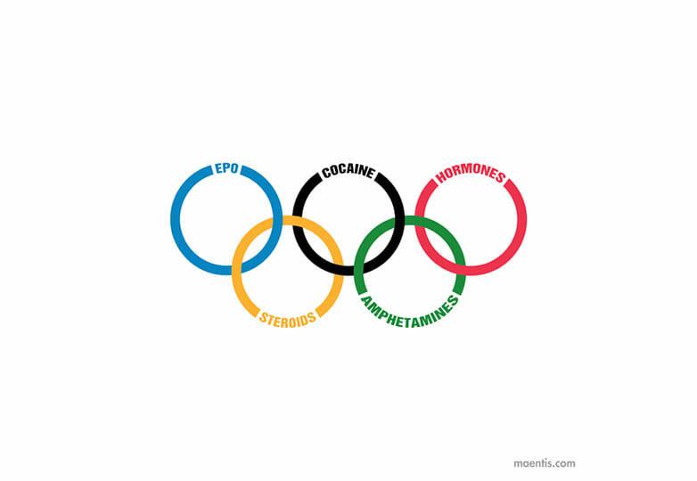 5-Olympics