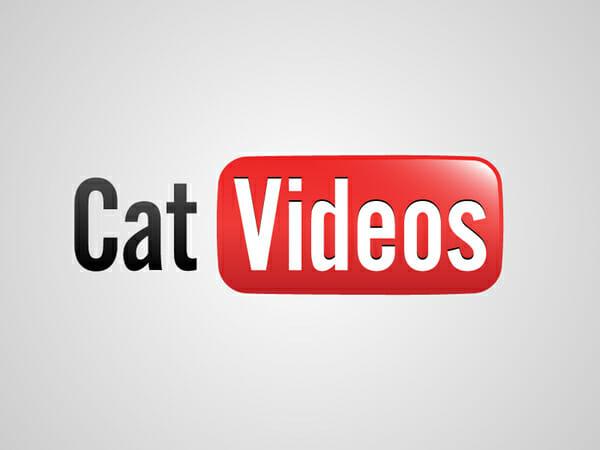 8-YouTube