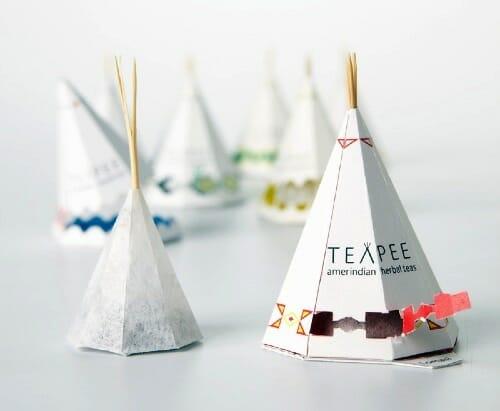 2-Teapee-Amerindian-Herbal-Teas