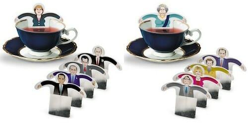 4-Tea-Party