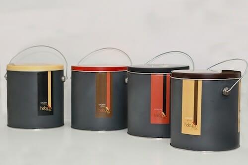 5-Halcyon-Tea-Company