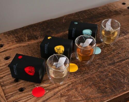 8-Dovely-Tea