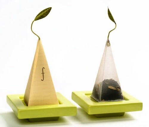 9-Tea-Forté