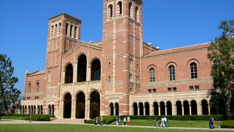 University-of-California-Los-Angeles-Design-Media-Arts