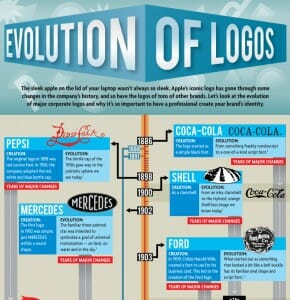 logoevolution-FB