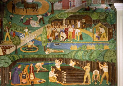 mural-detail2