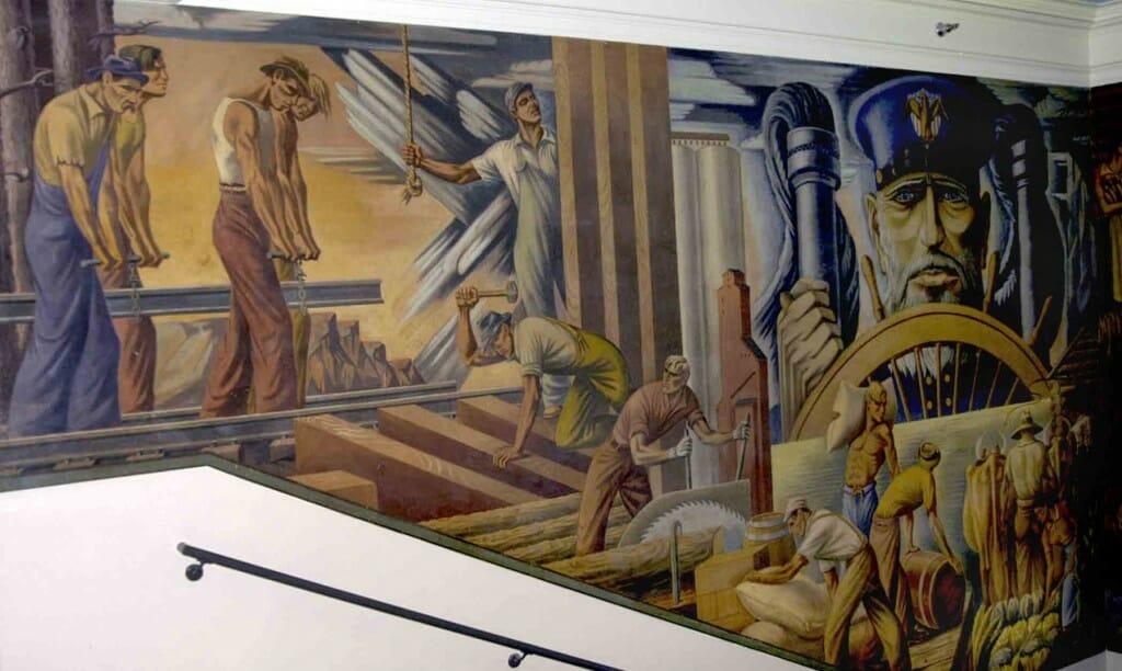 mural_winona