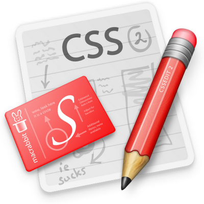cascading-style-sheets-css-logo