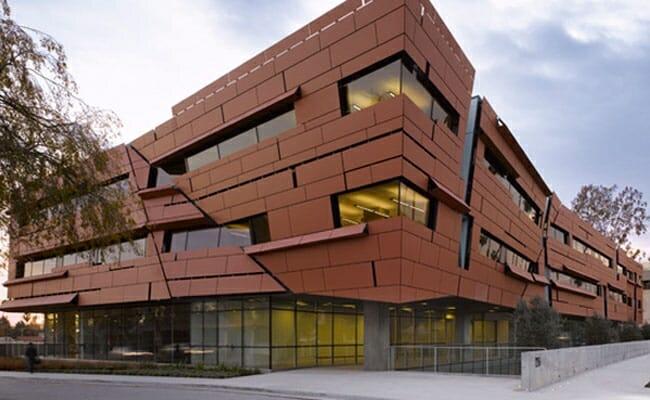 11-University-of-California
