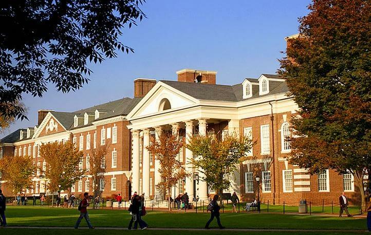 14-University-of-Delaware