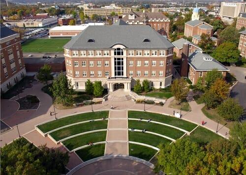15-University-of-Dayton