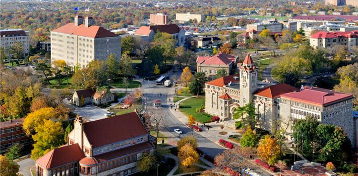 17-University-of-Kansas