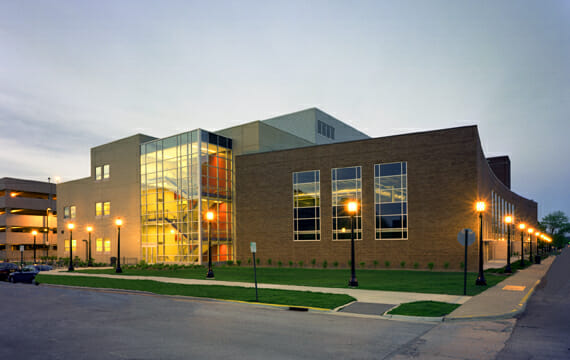 19-Purdue-University