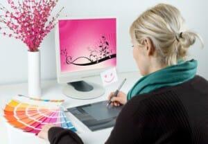 companies hiring graphic designers