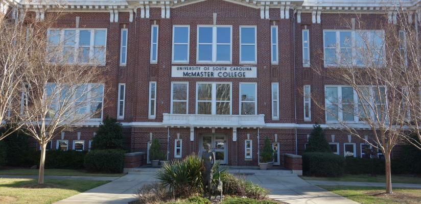10-University-of-South-Carolina