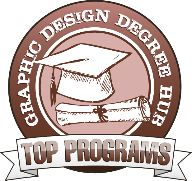 Web Design top colleges communications major