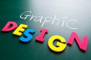 good graphic design school