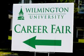 Wilmington University - Top 20 Affordable Online Web Development Degree Programs