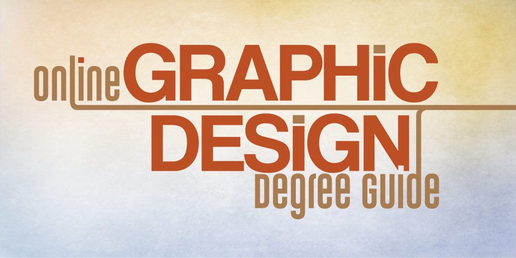Online Graphic Design Degree Guide
