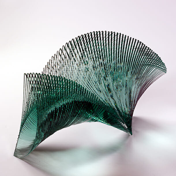 30 Most Amazing Glass Artists Alive Today Graphic Design