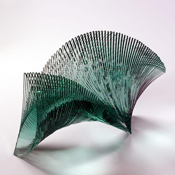 Ikuta-Niyoko-glass-artist