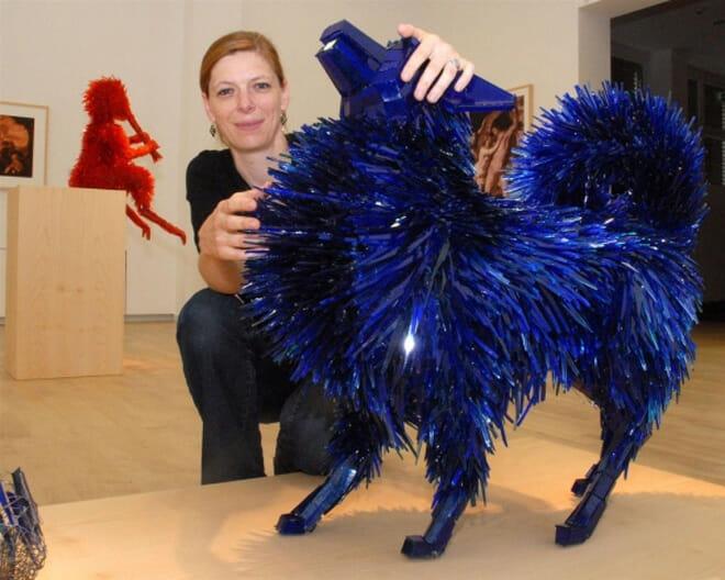Marta-Klonowska-glass-artist