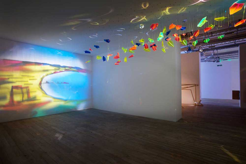 Rashad-Alakbarov-glass-artist & 30 Most Amazing Glass Artists Alive Today u2013 Graphic Design Degree Hub