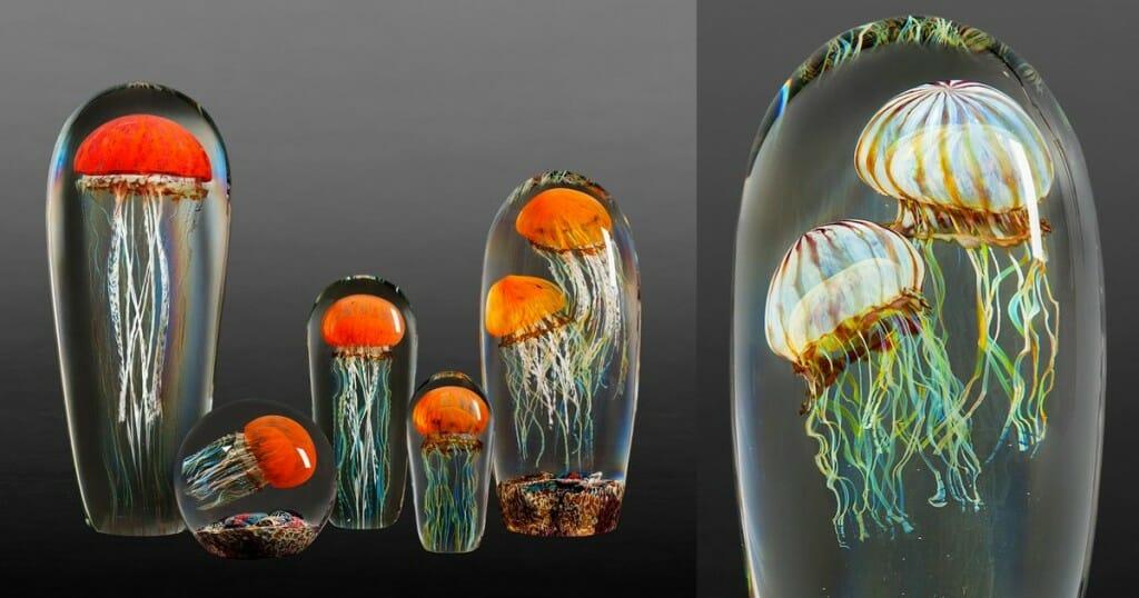 Rick-Satava-glass-artist