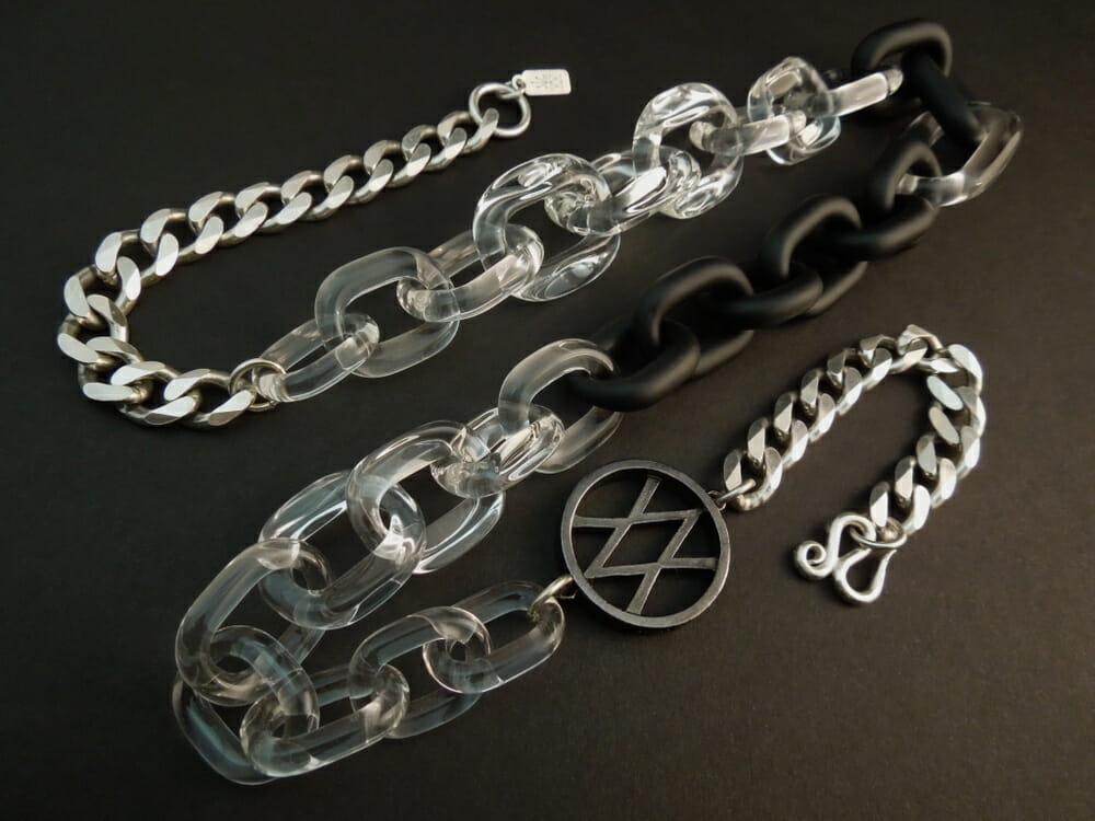charlene-foster-glass-artist