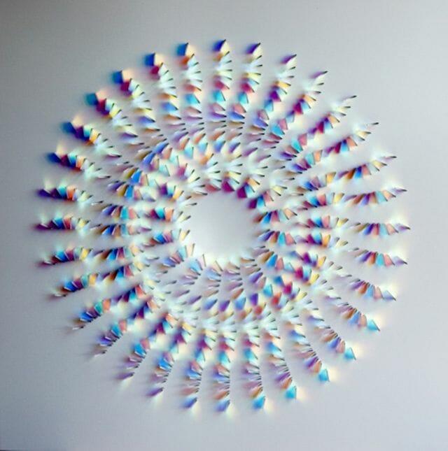 christine-wood-glass-artist