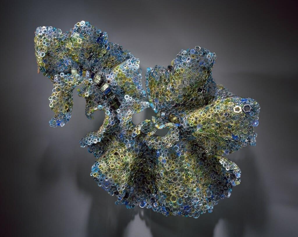kaits-rhoads-glass-artist