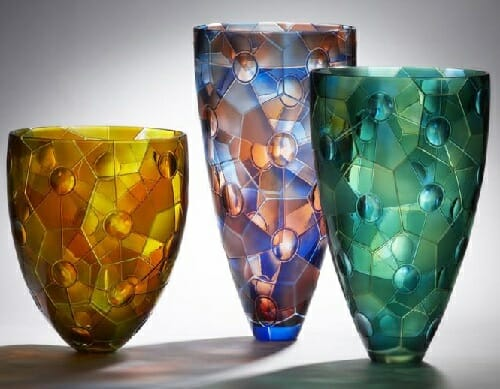kevin-gordon-glass-artist