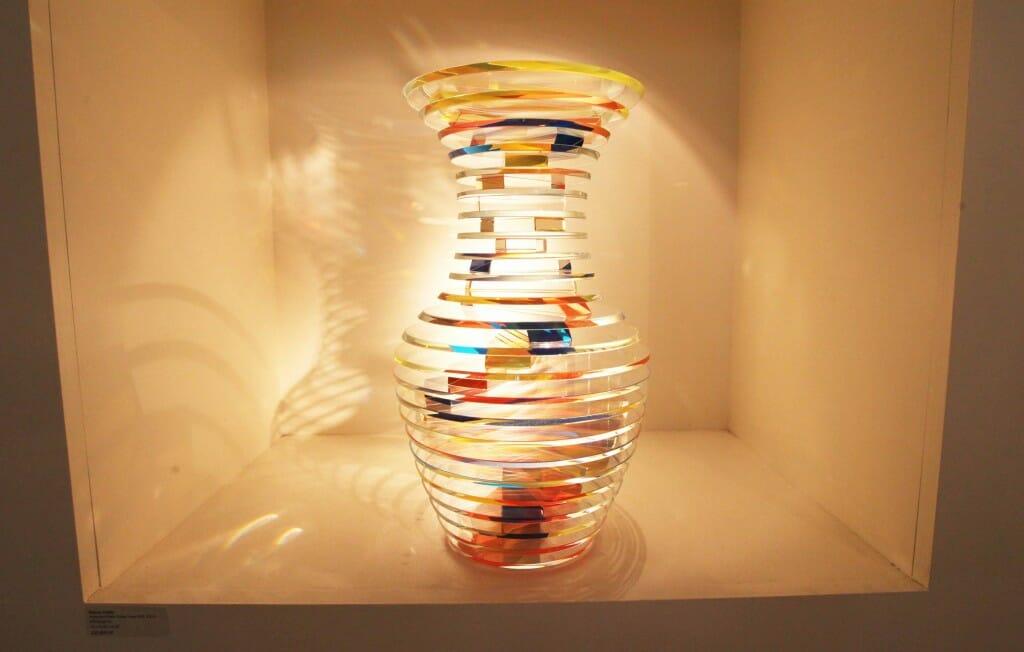 sidney-hutter-glass-artist