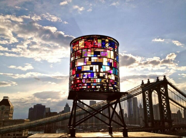 tom-fruin-glass-artist