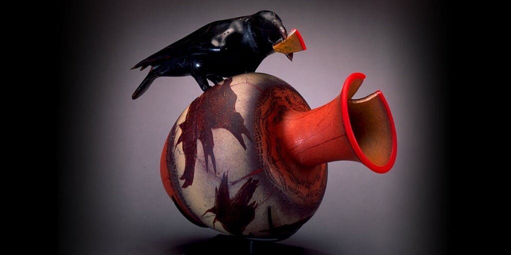 william-morris-glass-artist