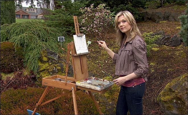 ariana-richards-influential-artist-women-alive