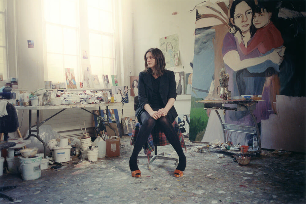 chantal-joffe-influnetial-women-alive