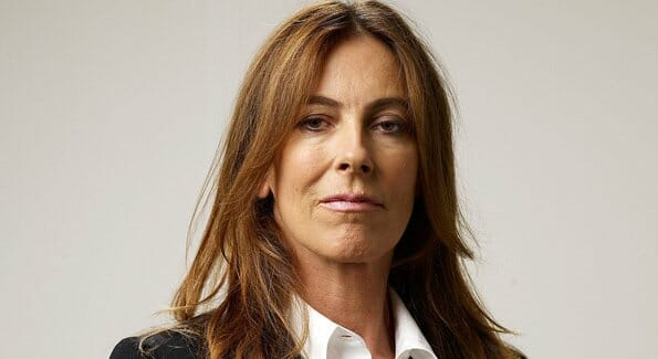 kathryn-bigelow-influential-women-artists-alive