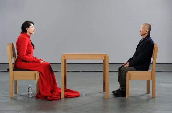 marina-abramovic-influential-women-alive