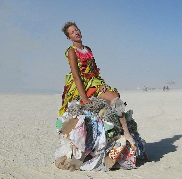 marina-debris-influential-women-alive
