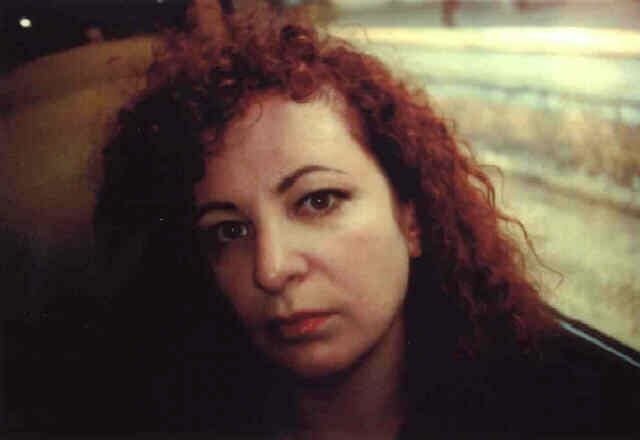 nan-goldin-influential-women-alive-today