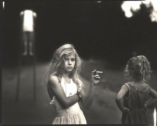 sally-mann-influential-women-alive