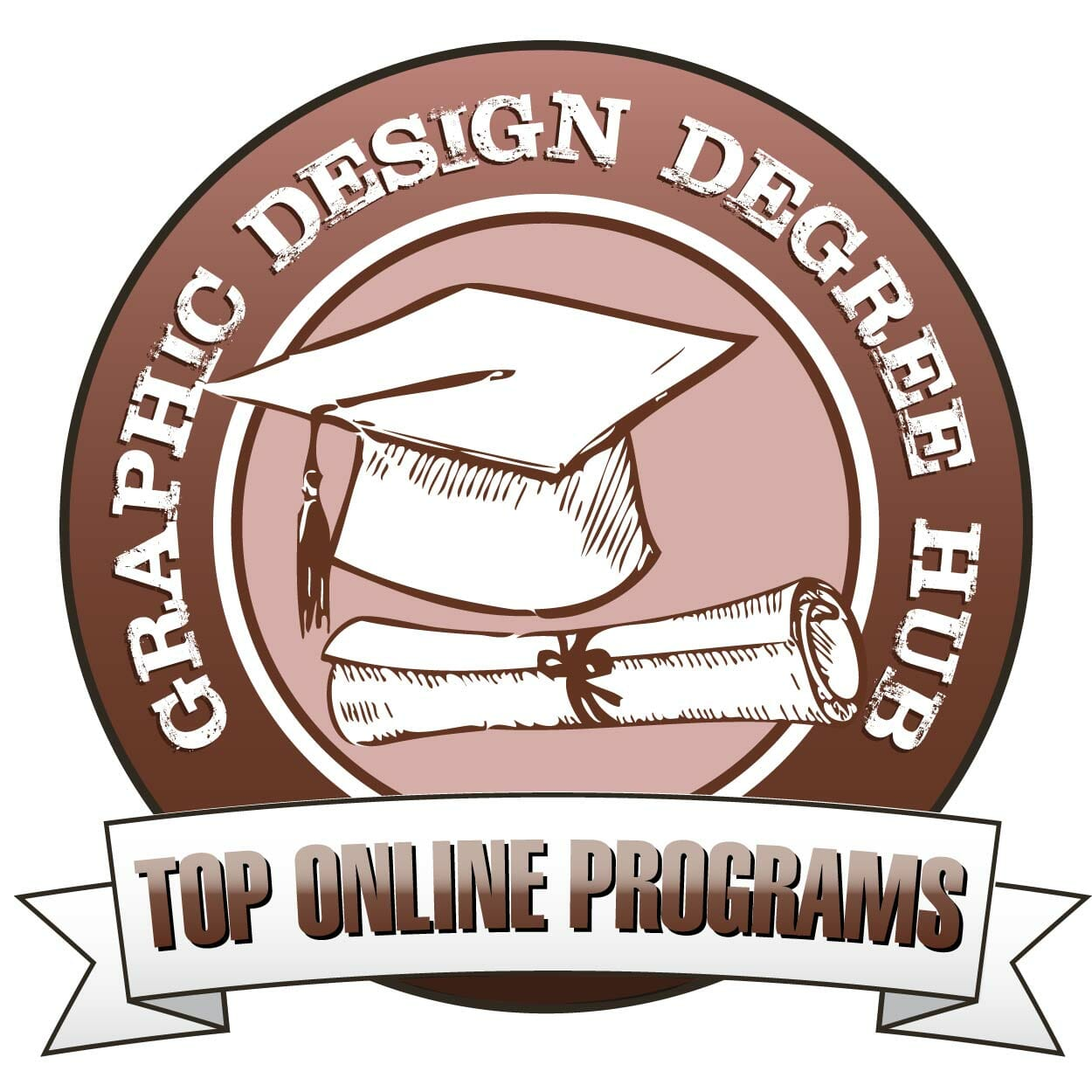 Top 15 Most Affordable Online Bachelor S In Web Development And Design 2020 Graphic Design Degree Hub