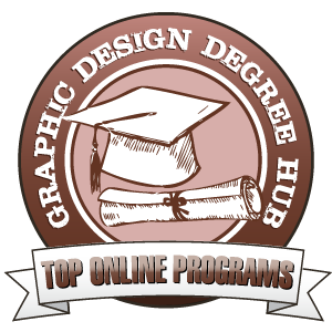 Where To Study Graphic Design In Ukgetparams: Top 20 Graphic Design Degree Online Programs 2018 u2013 Graphic Design rh:graphicdesigndegreehub.com,Design