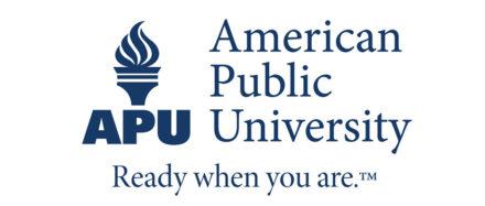 american-public-university