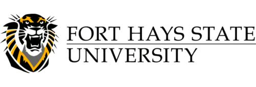 fort-hays-state-university