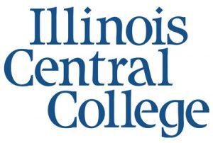 illinois-central-college