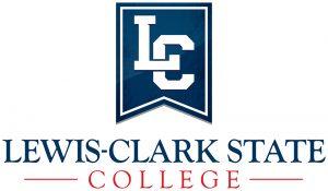 lewis-clark-state-college