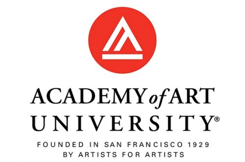 Academy Of Art University Game Design Cost